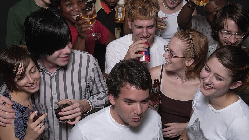 12 Social Skills for Adults Associated with Popularity