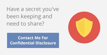 Secret Disclosure