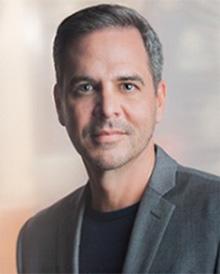 Joseph LaFleur - Licensed Psychotherapist