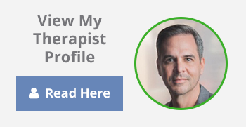 View My Therapist Profile