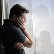 Signs and Symptoms of Depression in Men